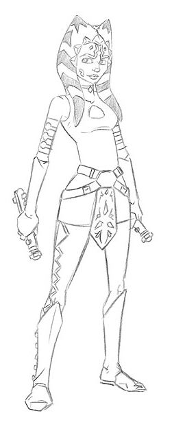 asoka coloring pages - photo#34